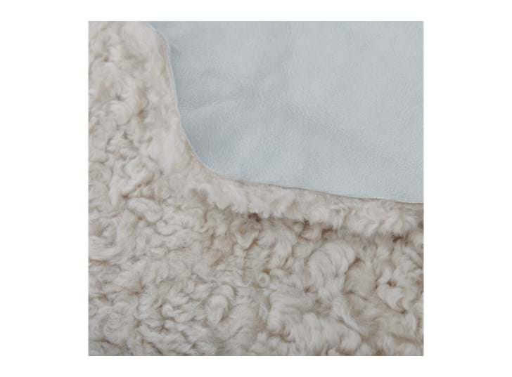 Sheepskin_Tussock_Double_Backing
