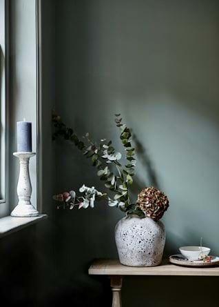 PR_Winter_Florals_AW18_016