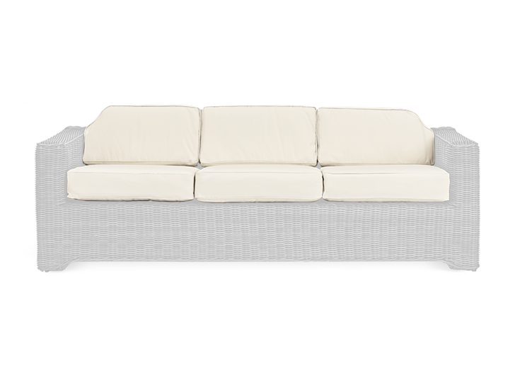 Tresco sofa cushion