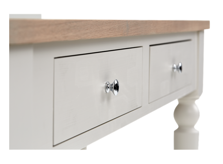 Suffolk Console Table_04