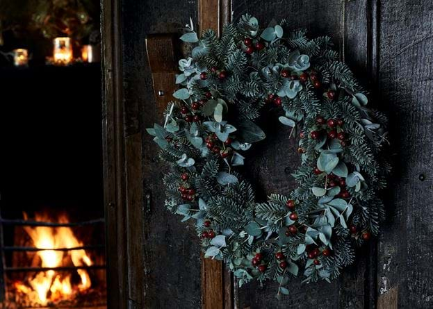 DOOR_WREATH_020