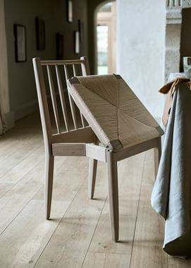 SS20_Wycombe_Folding_Chair_02_014