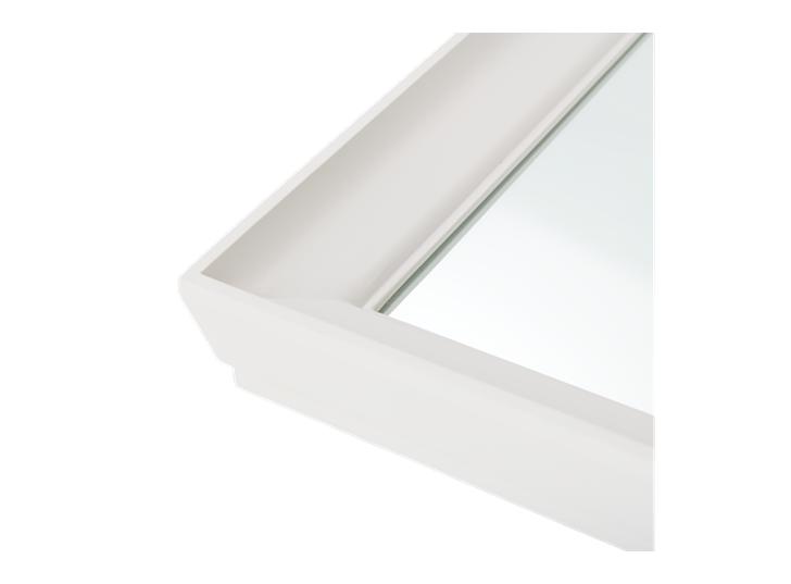 Chichester Rectangular Mirror 56x82cm_Detail 2