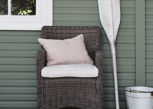 Garden_Stanway Carver Chair