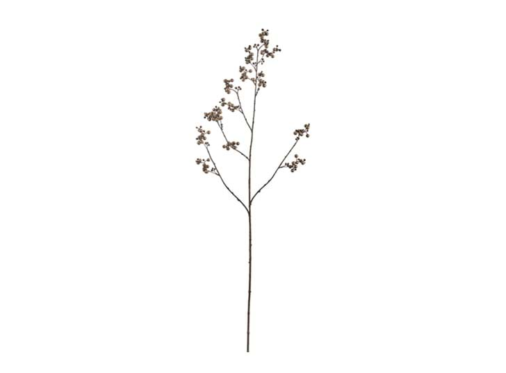 Stems_Berry Twig_Antique Gold