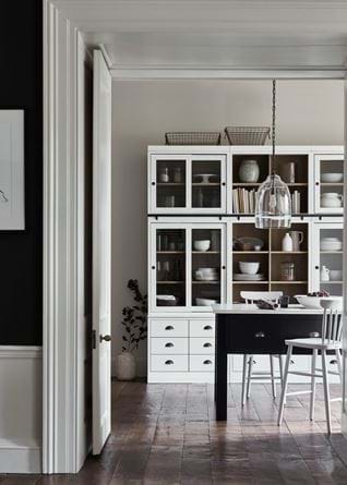 AW19_CHAWTON_INK_KITCHEN_001_056
