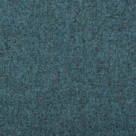 Angus Wool Teal