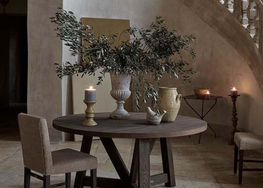 ARUNDEL_TABLE_UNLAID_SIMPLE_LARGE_020