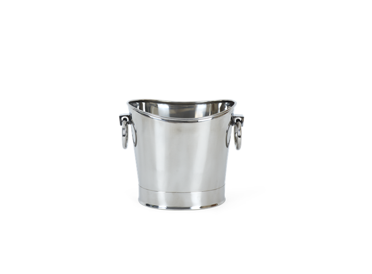 Lydford wine bucket medium_front