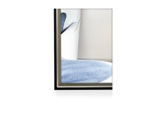Avington mirror tall_corner