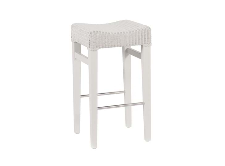 LOW Back Montague Stool_09