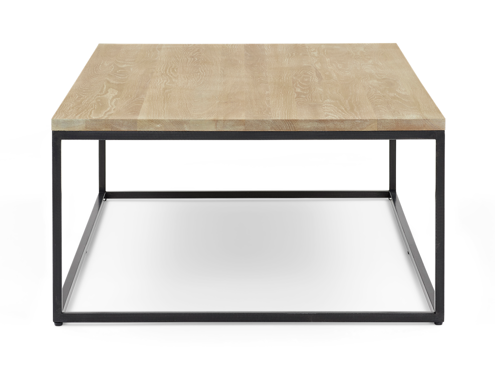 Carter Coffee Table Large_Side