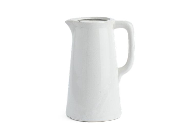 Corinium Jug Vase, Small 1