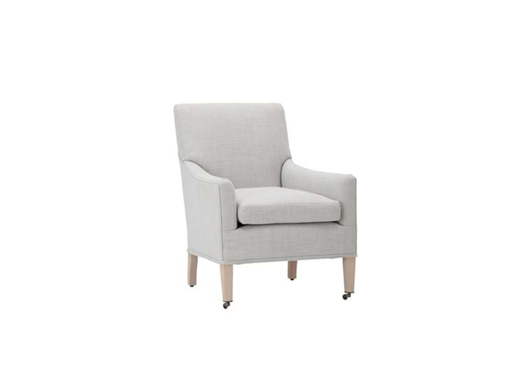 Theo Armchair Harry Cloud_3Quarter PR