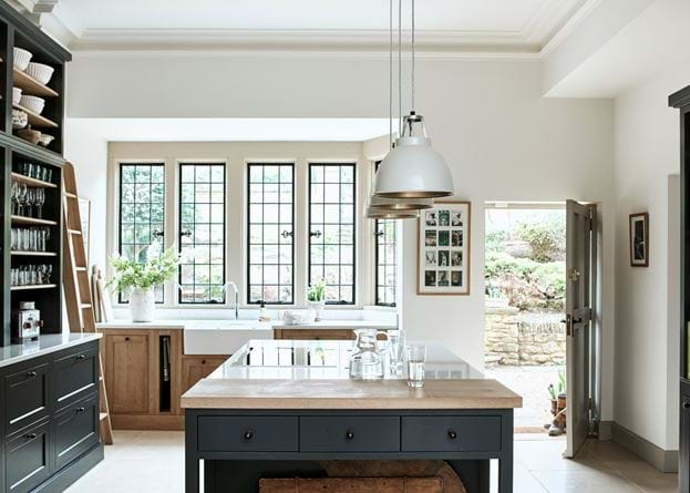 Marley_Henley Painted Kitchen_06