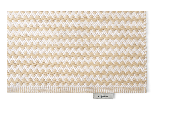 Chedworth rug 70x240 off white_detail 3