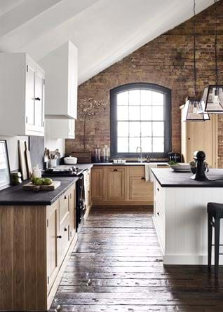 HENLEY_KITCHEN_097_RT
