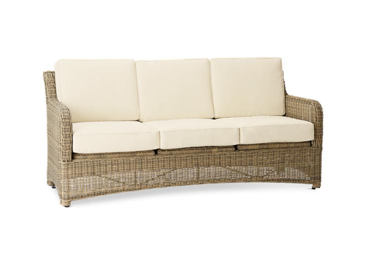 Compton 3 Seater Sofa