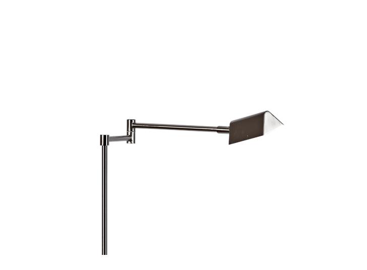 Chetham_Reading_Lamp_detail