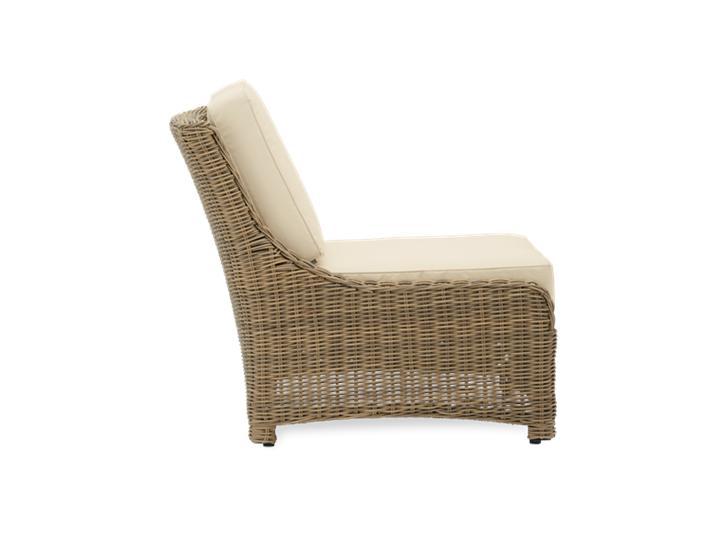 Hayburn Armchair