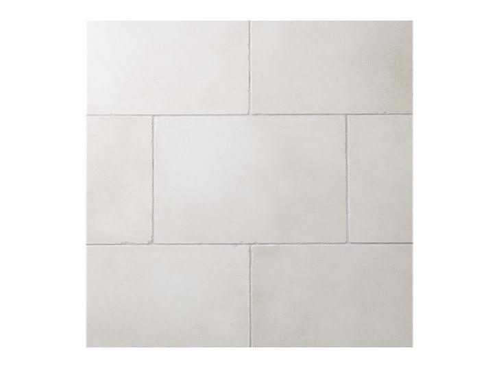 Tedbury Tile_60x40 Floor_Swatch PR
