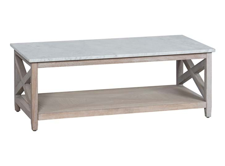Herston Coffee Table_3quarter