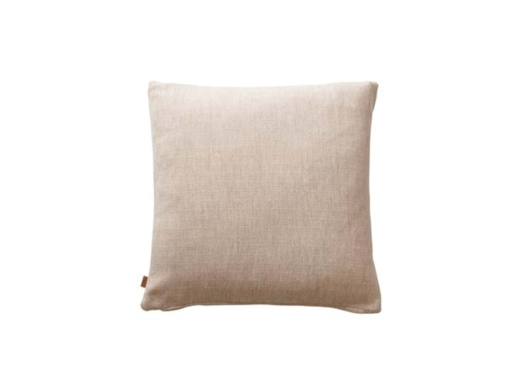 Delilah Cushion_45x45_Oyster Pink Geo_Back PR