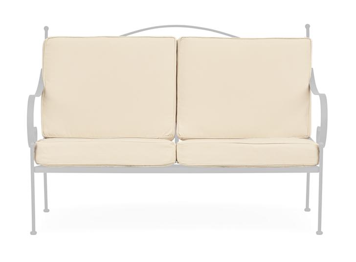 Cheltenham sofa cushion