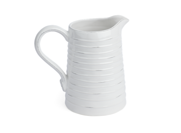 Bowsley Tall Jug 2