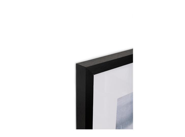 Affinity 1 - frame detail-2