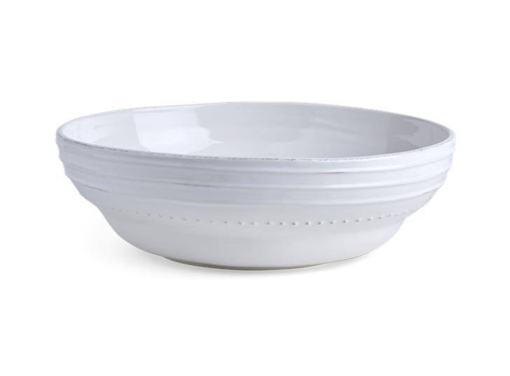 Bowsley Salad Bowl_Front