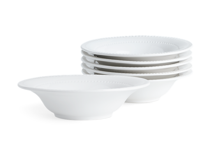 Croxton Bowl Set of 6_Stack