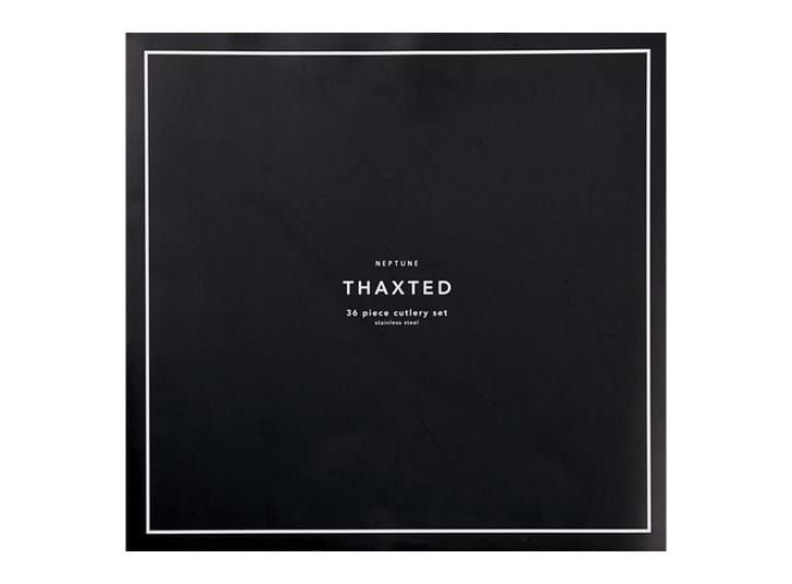 Thaxted_cutlery_box