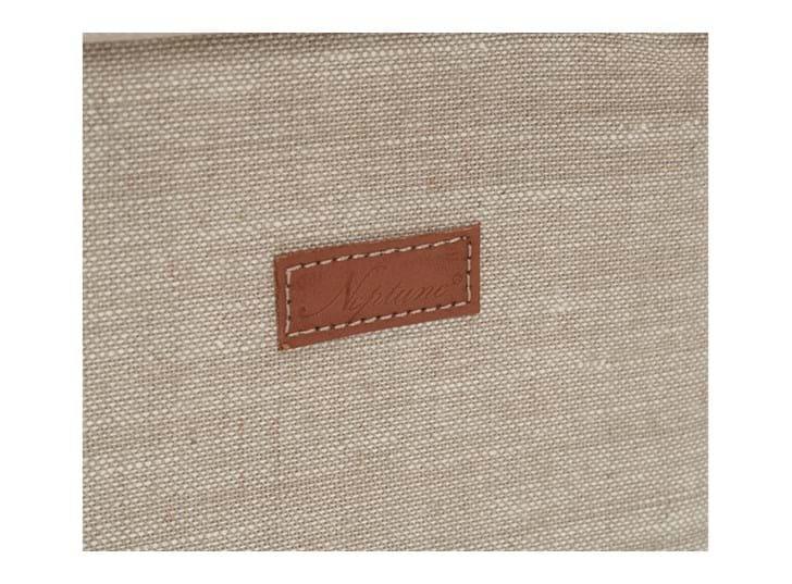 020 Olivia King Imogen Holkam Sand Headboard Detail 01