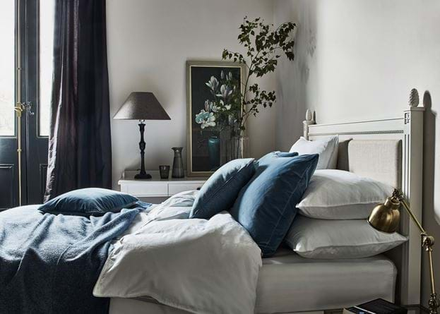LARSSON_BED_AUTUMN_WINTER_025 1