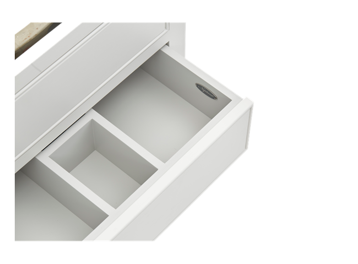 Chichester 600 Sink Drawer Base Cabinet Shell 0118 Chichester 600 Sink Drawer Base Cabinet Shell z Detail 02