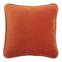 Florence Cushion 45x45cm, Isla Fox