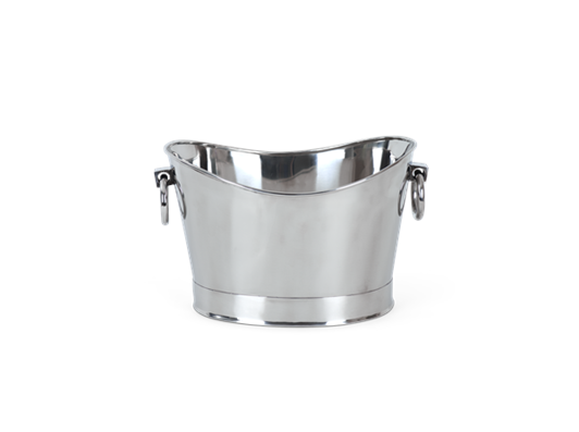 Lydford wine bucket large_front