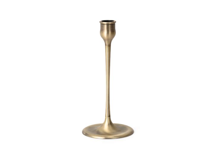 Heddon candlestick large