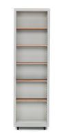 Pembroke Fitted Storage, 650mm