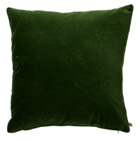 Grace Cushion 57x57cm, Isla Mallard
