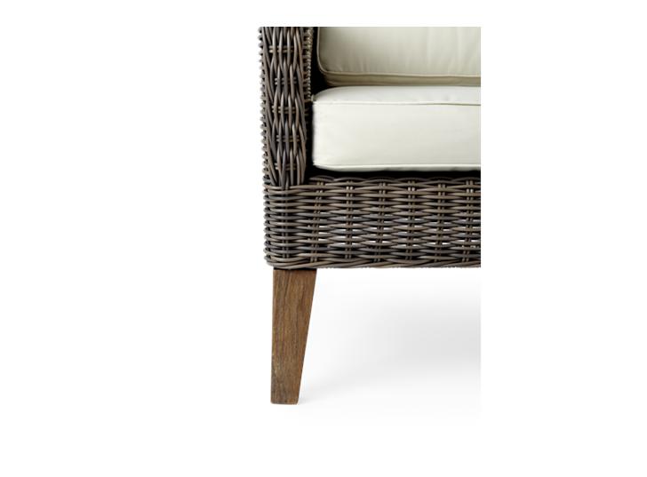 Bryher armchair_detail