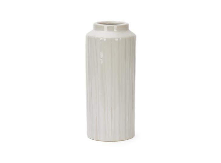 Beswick Large Vase Snow_Front