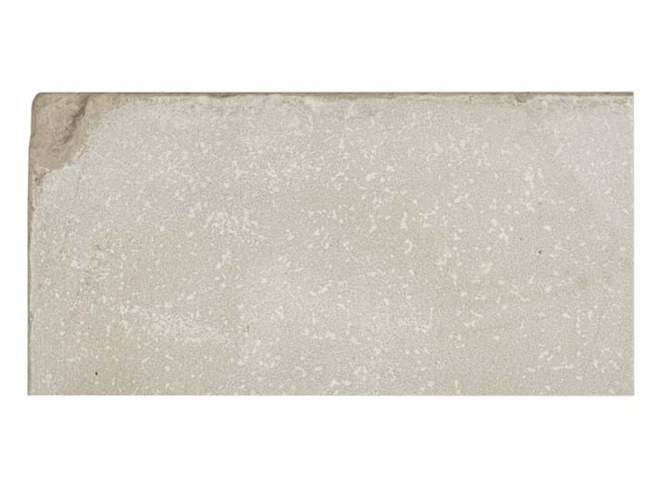 Seaton limestone tile