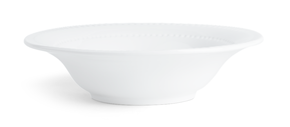 Croxton Bowl Set of 6_Front