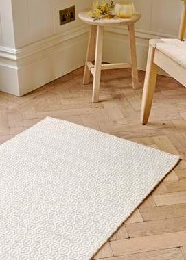 Alderbury rug 240 x 70 02