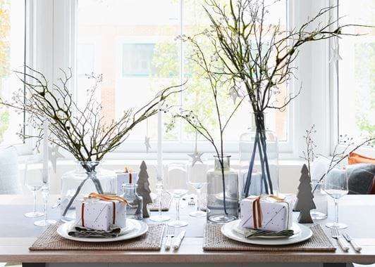 Edgbaston Tables_Grey