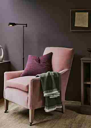Contemporary Living_Theo Armchair_02 03