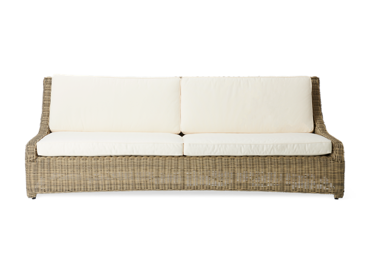 Hayburn NT Relaxed Grand Sofa_Front