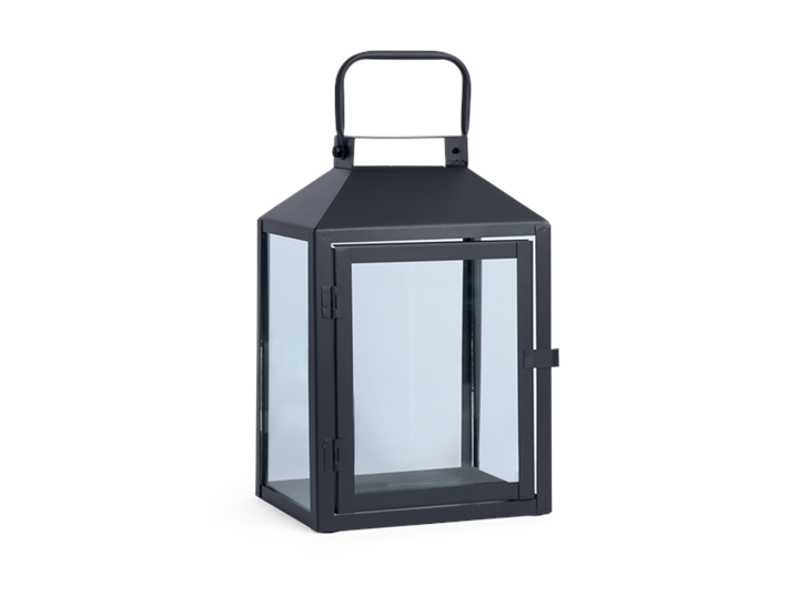 Browning Lantern, Small 4
